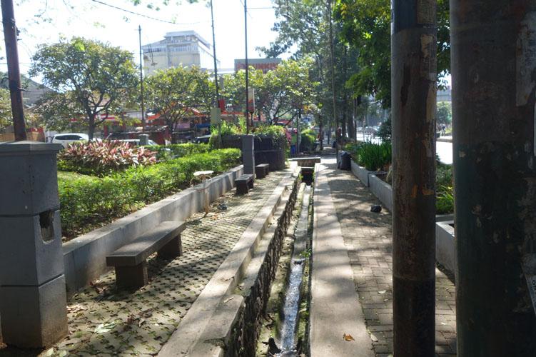 Bandung_46_004