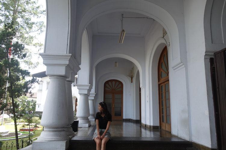 Bandung_46_014