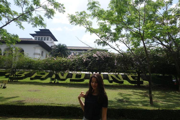 Bandung_46_022