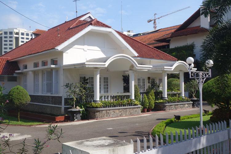 Bandung_46_026