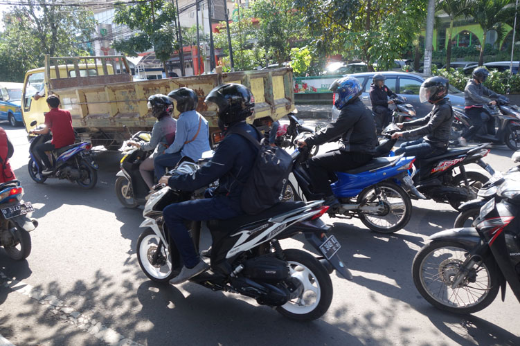 Bandung_46_027
