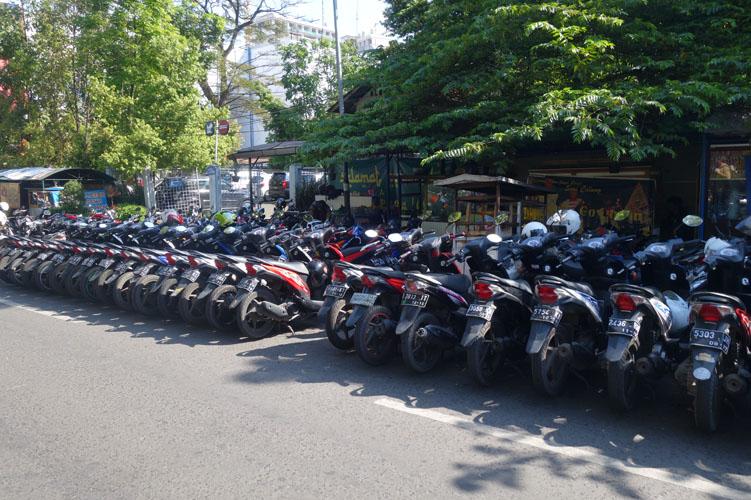 Bandung_46_029