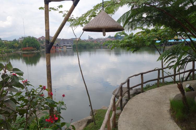 Bandung_46_036