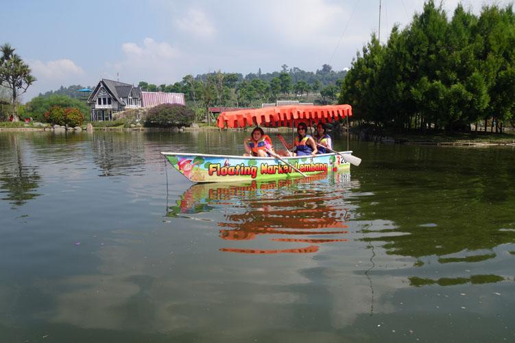 Bandung_46_045