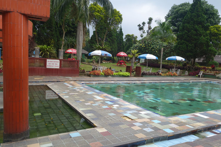 Bandung_46_051