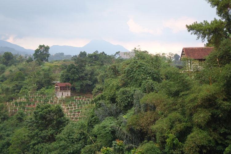 Bandung_46_062