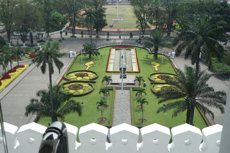 Bandung_46_069