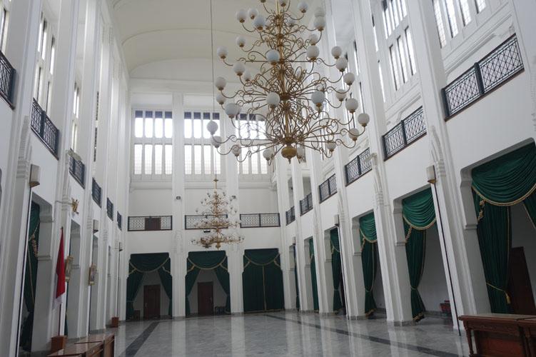 Bandung_46_070