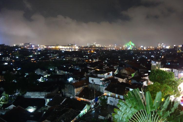 Bandung_46_095