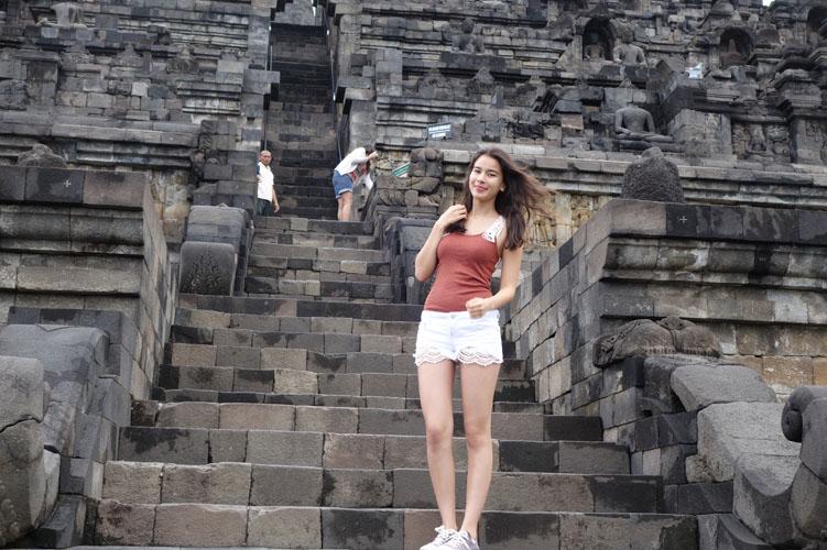 Borobudur_43_001