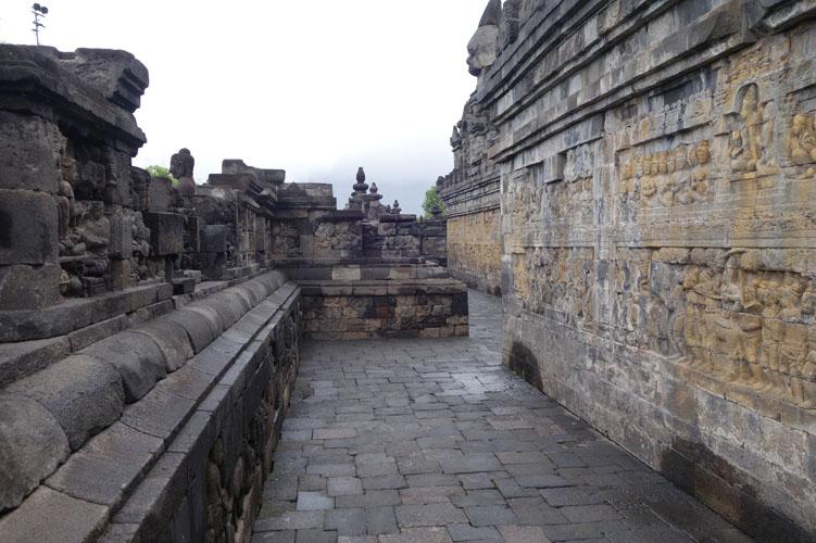 Borobudur_43_002
