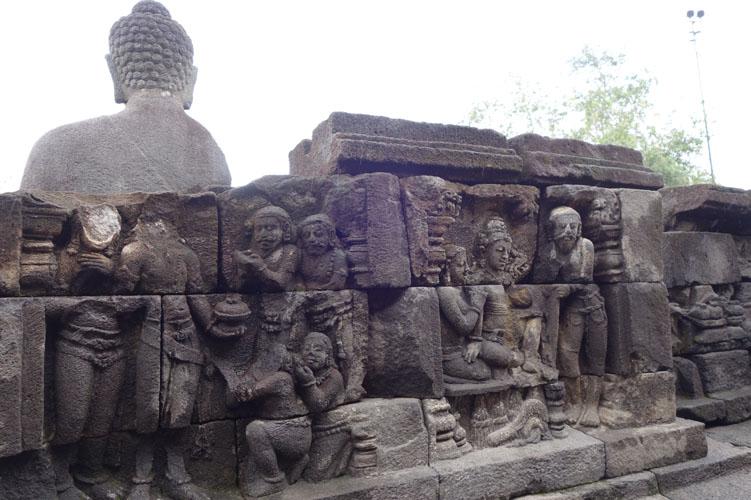 Borobudur_43_003