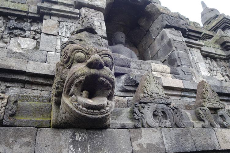 Borobudur_43_005