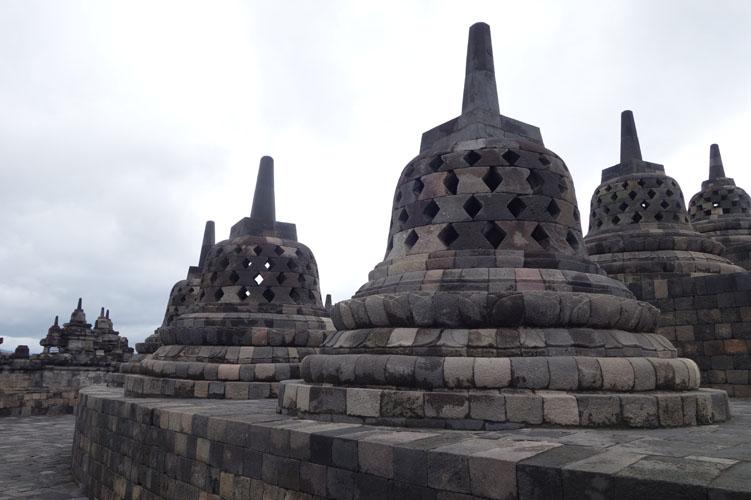 Borobudur_43_006
