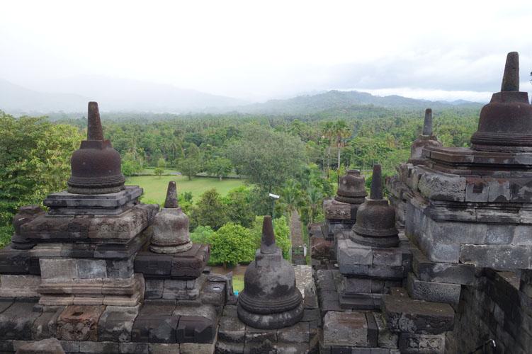 Borobudur_43_007