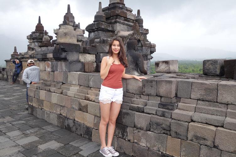 Borobudur_43_008
