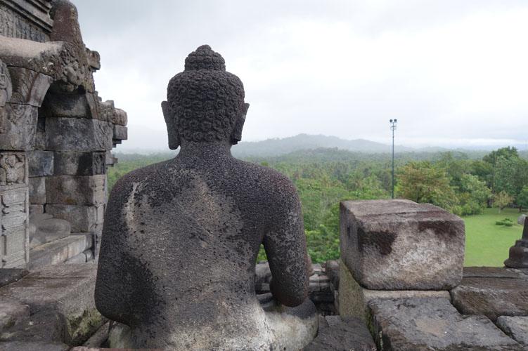 Borobudur_43_009