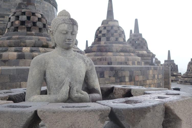 Borobudur_43_010