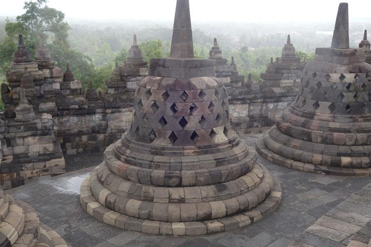 Borobudur_43_011