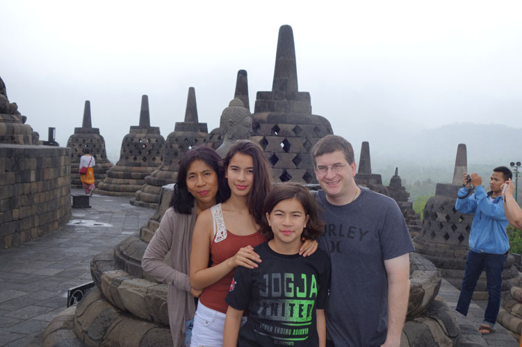 Borobudur_43_012