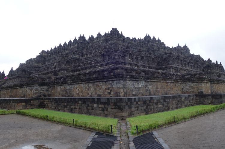 Borobudur_43_015