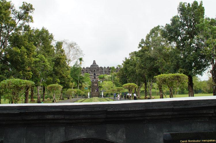 Borobudur_43_017