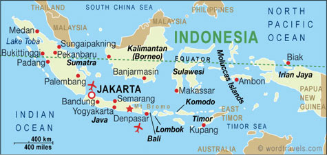 Indonesia_map[1]
