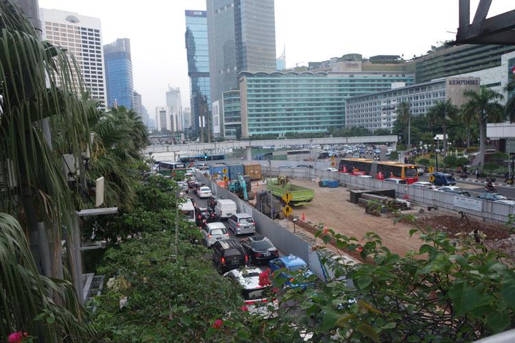 Jakarta_49_001