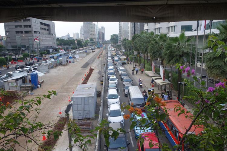 Jakarta_49_002