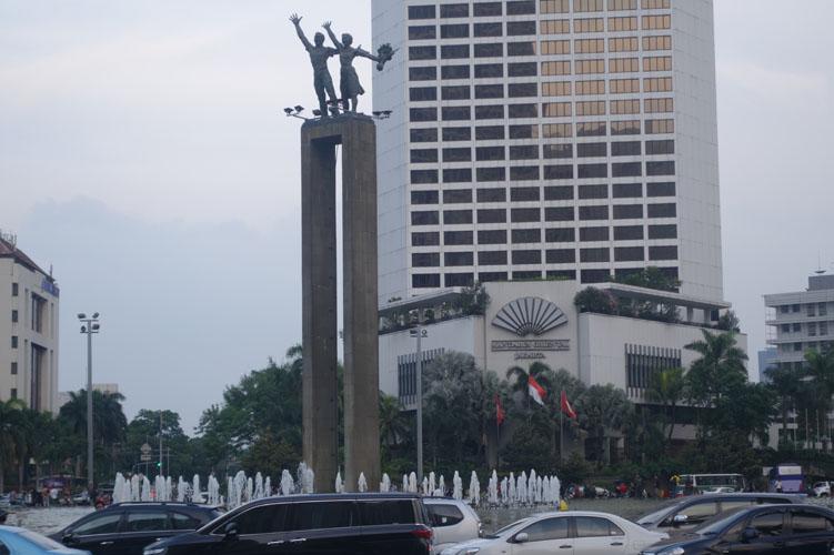 Jakarta_49_003