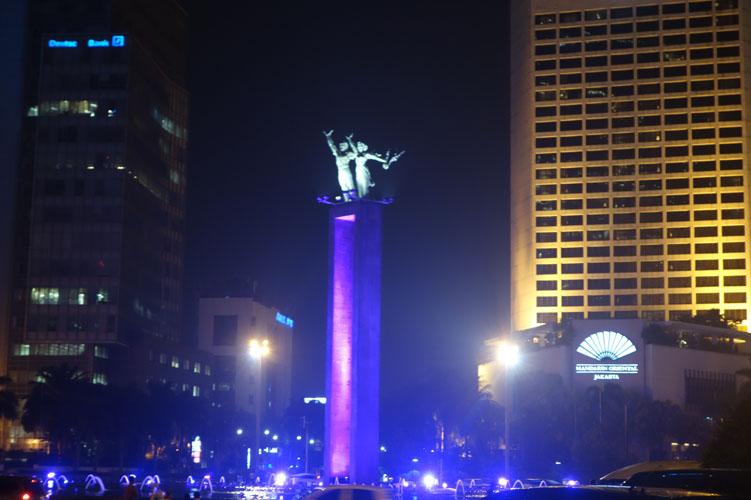 Jakarta_49_005