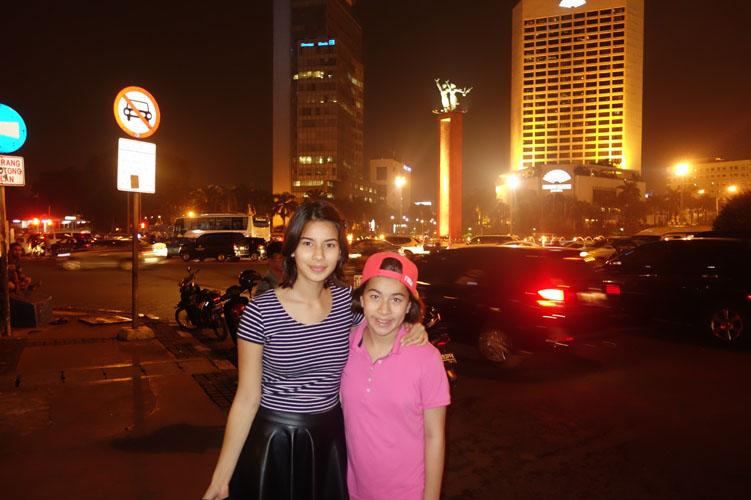 Jakarta_49_006