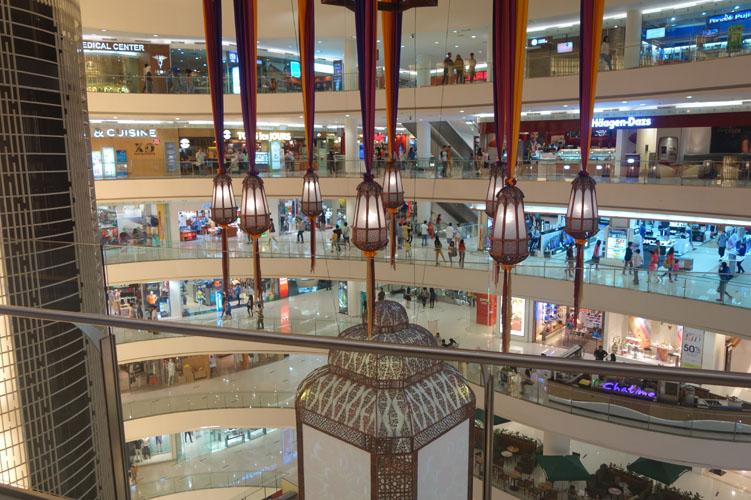 Jakarta_49_012