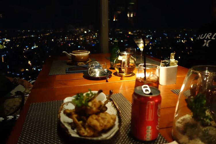 Jakarta_49_020