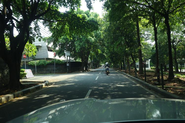Jakarta_49_035