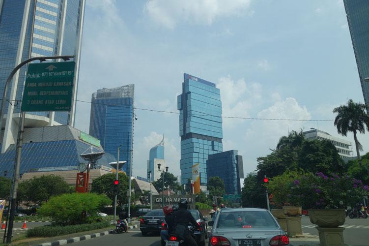 Jakarta_49_036