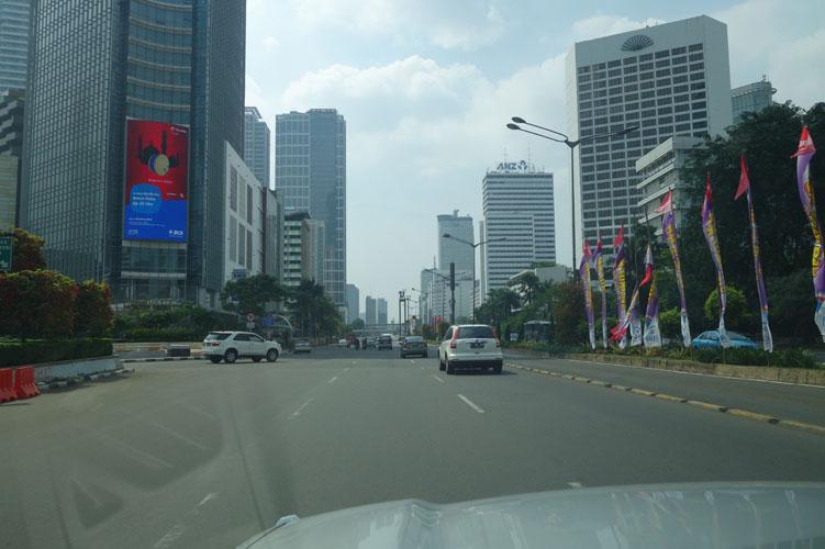 Jakarta_49_037