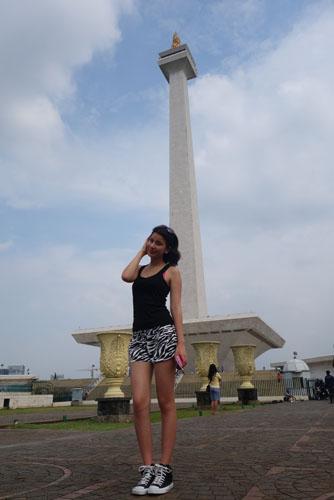 Jakarta_49_039