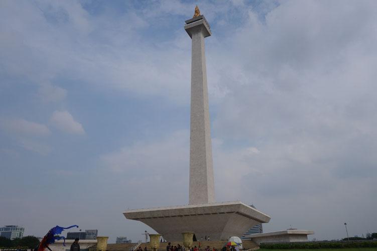 Jakarta_49_040