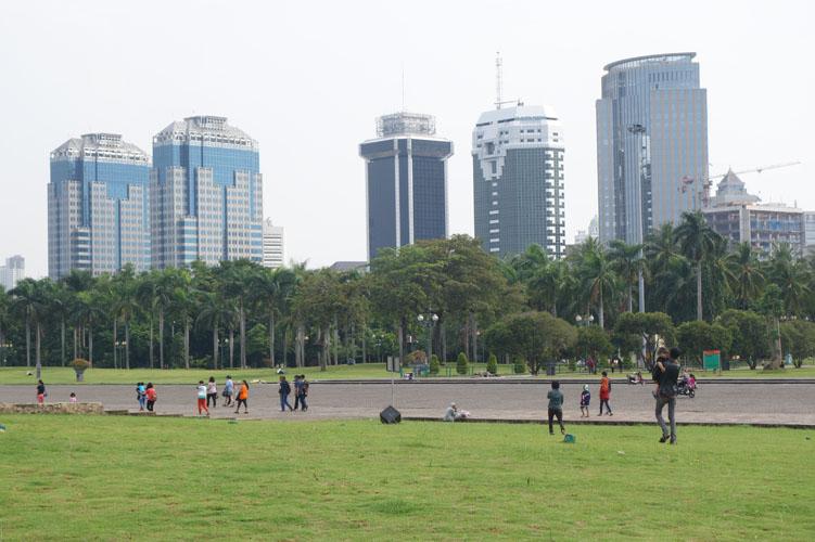 Jakarta_49_041