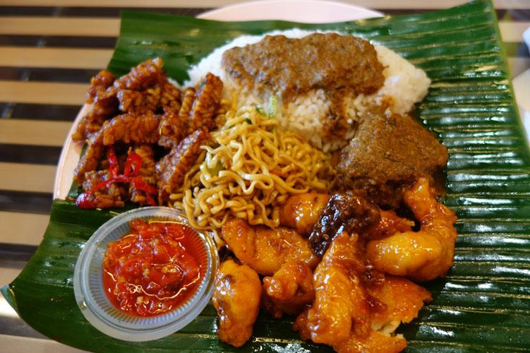 Jakarta_49_042