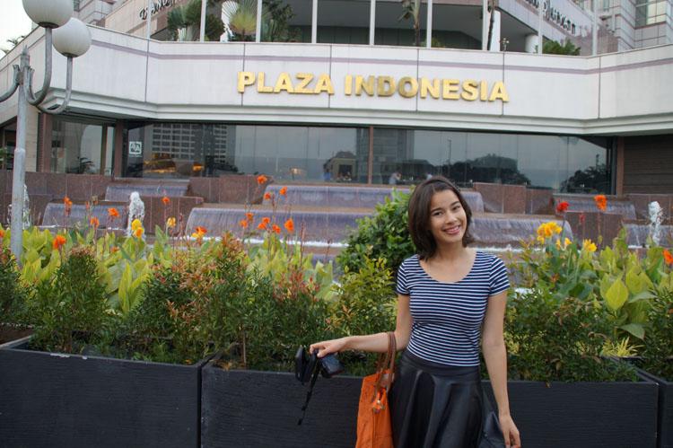 Jakarta_49_054