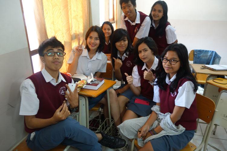 SMA_47_008