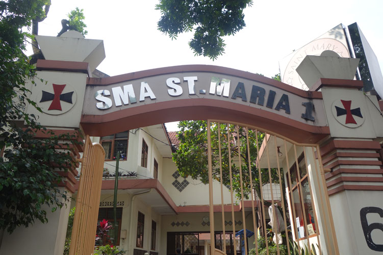 SMA_47_021