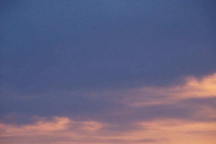 clouds_37_006