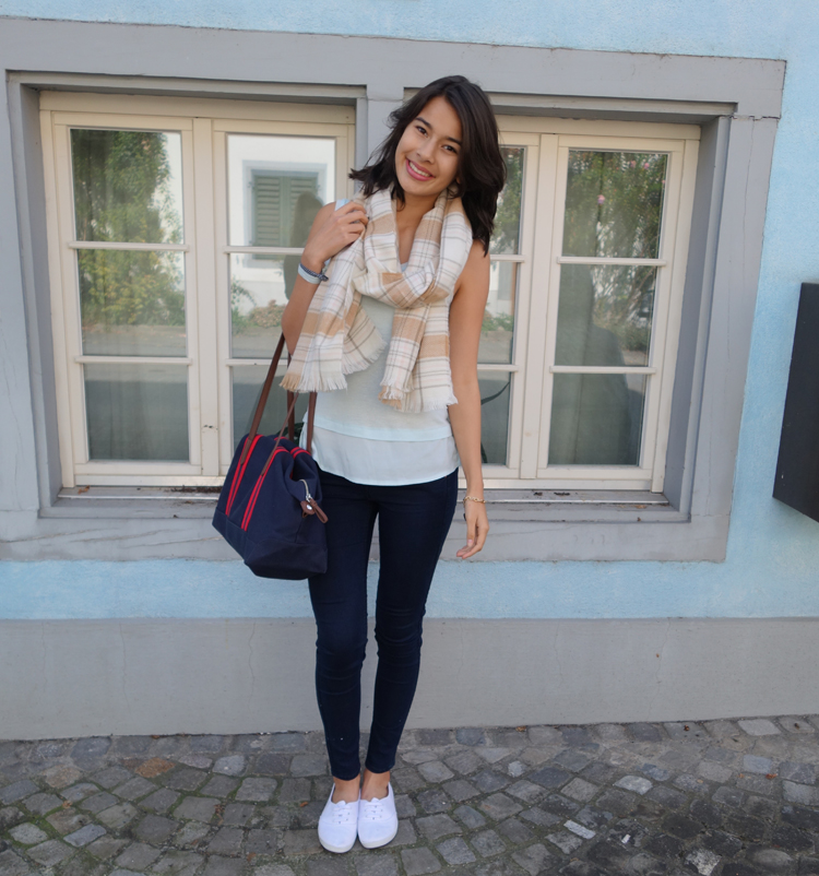 Backtoschooloutfit_51_21