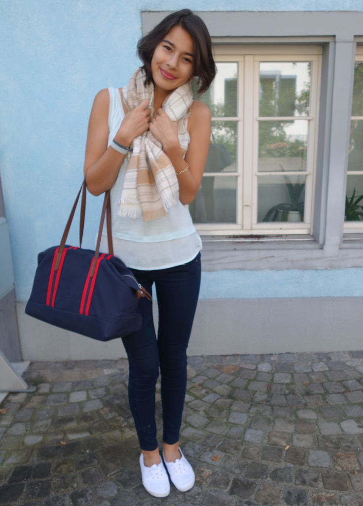 Backtoschooloutfit_51_24