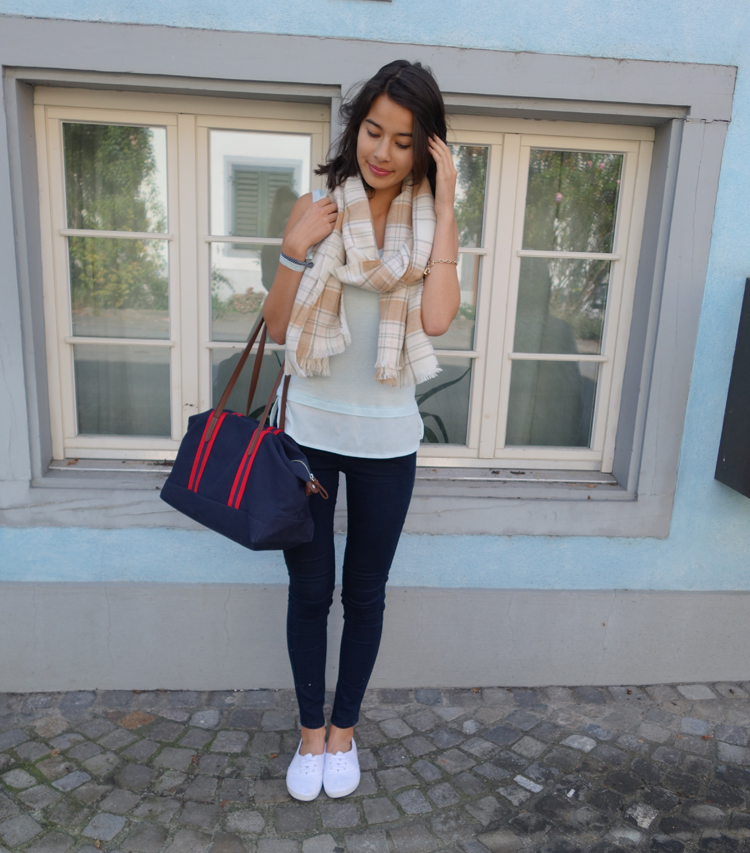 backtoschooloutfit_51_23