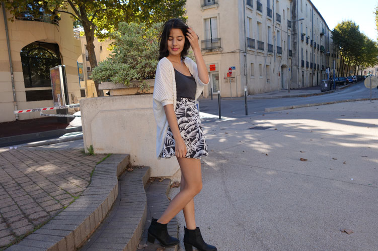 MontpellierOutfit_62_001