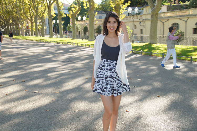 MontpellierOutfit_62_004